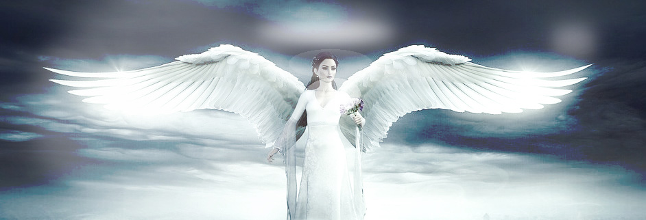6 Amazing Ways To Connect With Your Guardian Angel