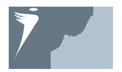 angel-jewellery-logo