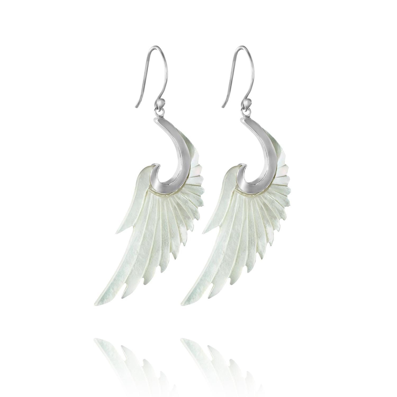 ear-rings-300x300