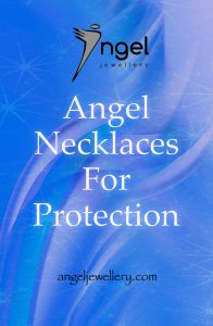 angels for protection pinterestjpg