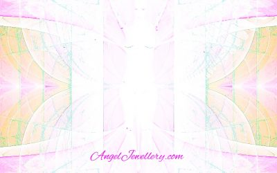 How To build An Angel Altar To Attract Angels Into Your Life