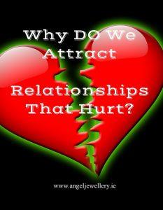 healing relationships that hurt